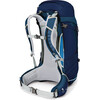 Osprey M's Stratos 36 Eclipse Blue